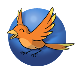 Labbed.net labchirp icon