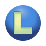 Labbed.net main icon