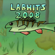 Album art for Labhits 2008