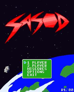 [Image: SASOD1.png]